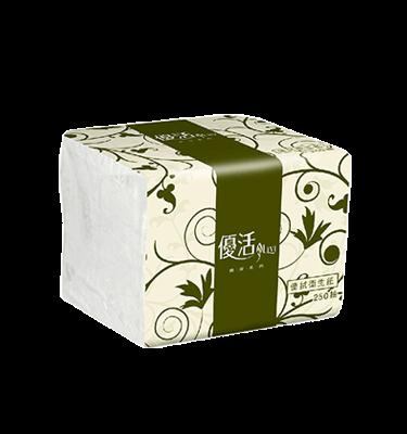 livi-paper-cube