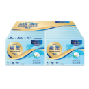 paseo-ultrasoft-pocket-tissue01