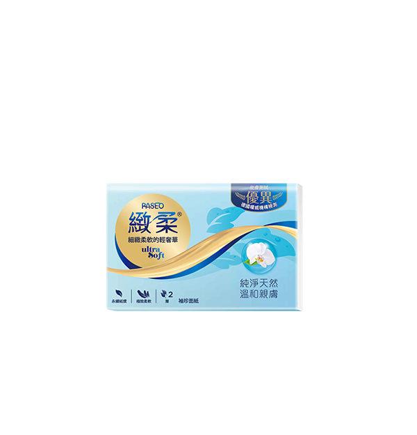 paseo-ultrasoft-pocket-tissue02
